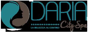 Daria City Spa