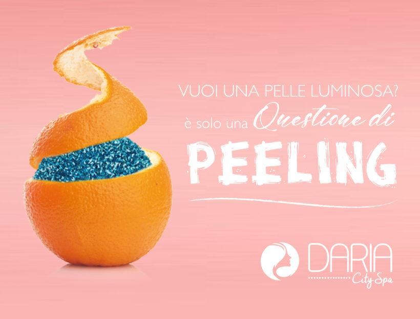 Questione di Peeling