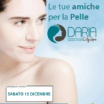 OPEN DAY: UNIQA – Amiche per la pelle